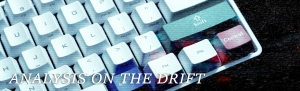 Analysis on the Drift